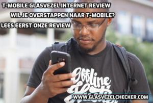 t-mobile-glasvezel-internet-review-overstappen